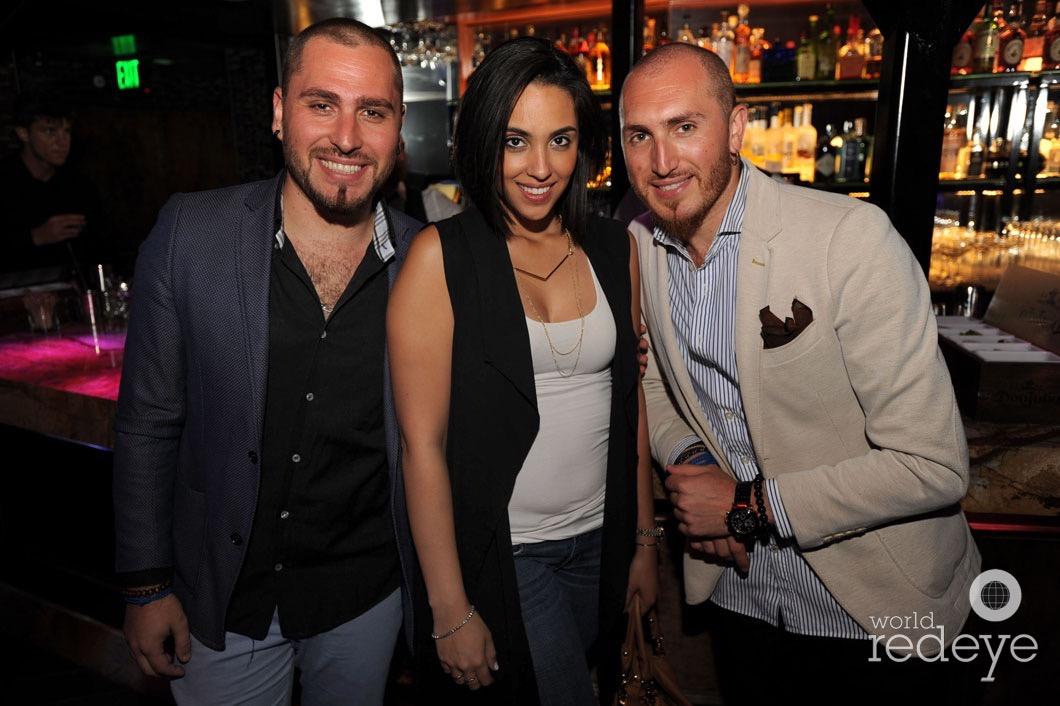 29-v-Chris Manole, Nicole Luis, & Gigi Manole1_new