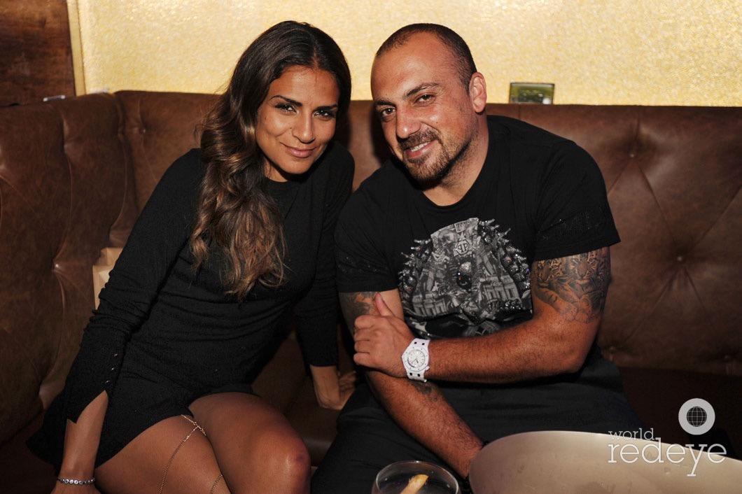 33-Jessica Bobay & Aykut Karan2_new