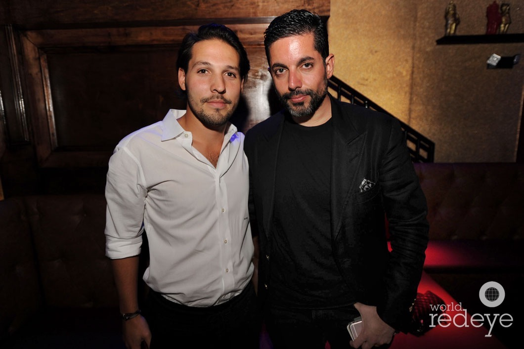 4.6-Rafael Gill & Anil Arjandas1_new