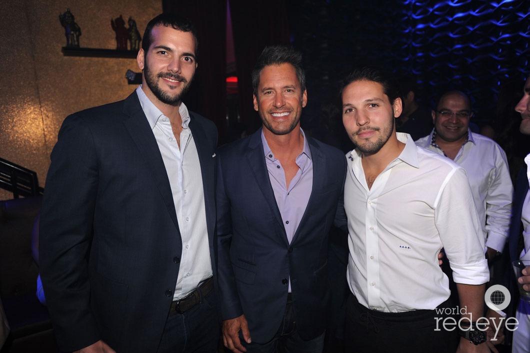 4.7-Rodrigo Diaz, Peter Miller, & Rafael Gill2_new
