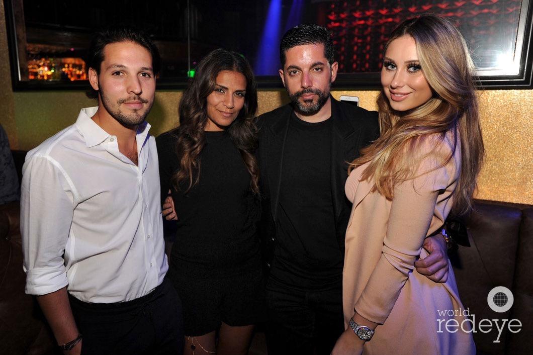 5-Rafael Gill, Jessica Bobay, Anil Arjandas, & Ela Mois1_new