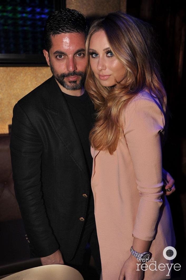6-Anil Arjandas & Ela Mois2_new