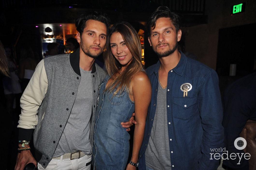 8-Camilo Rios, Nandina Varela, & Julian Rios3_new