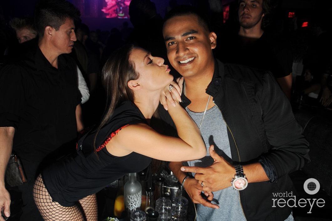 26-Luis Rodriguez & friend_new