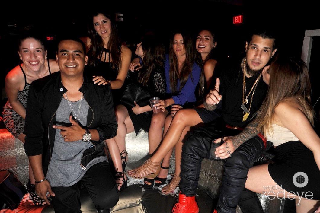 38-Luis Rodriguez & friends2_new