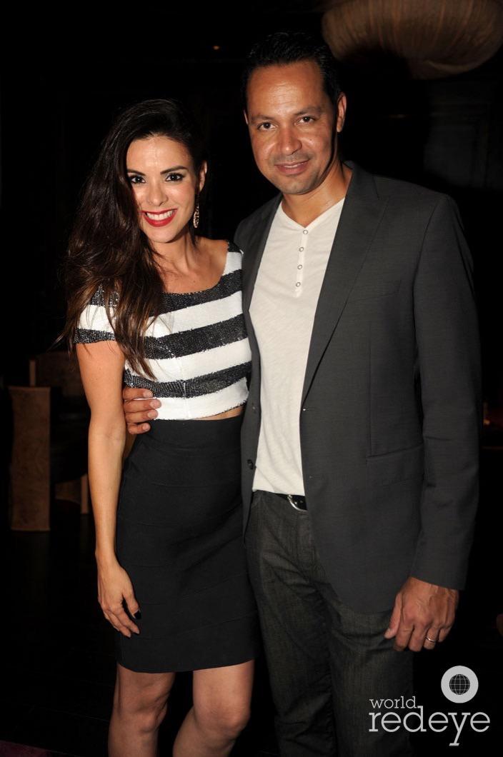 21-Isabelle Fontes & Fernando Cerna_new
