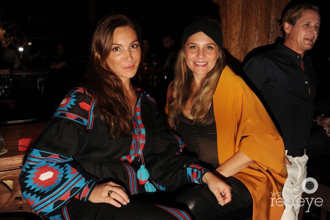 29-Soledad Lowe & Angie Ferrer Domecq_new