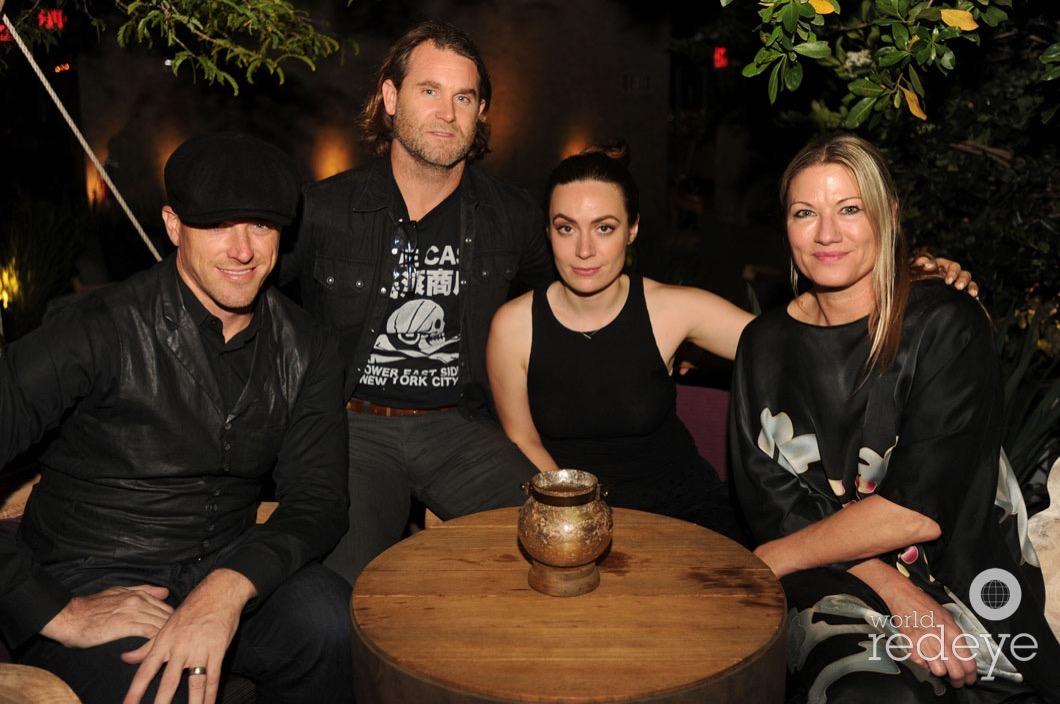 43-Lucas Worthing, Christian Schulz, Laure Vincent-Bouleau, & Leslie Kale_new