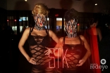 0.5-Dancers at STK at 1 Hotels6_new