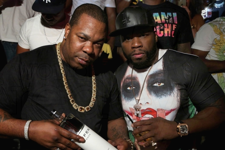 1-Busta Rhymes & 50 Cent_new