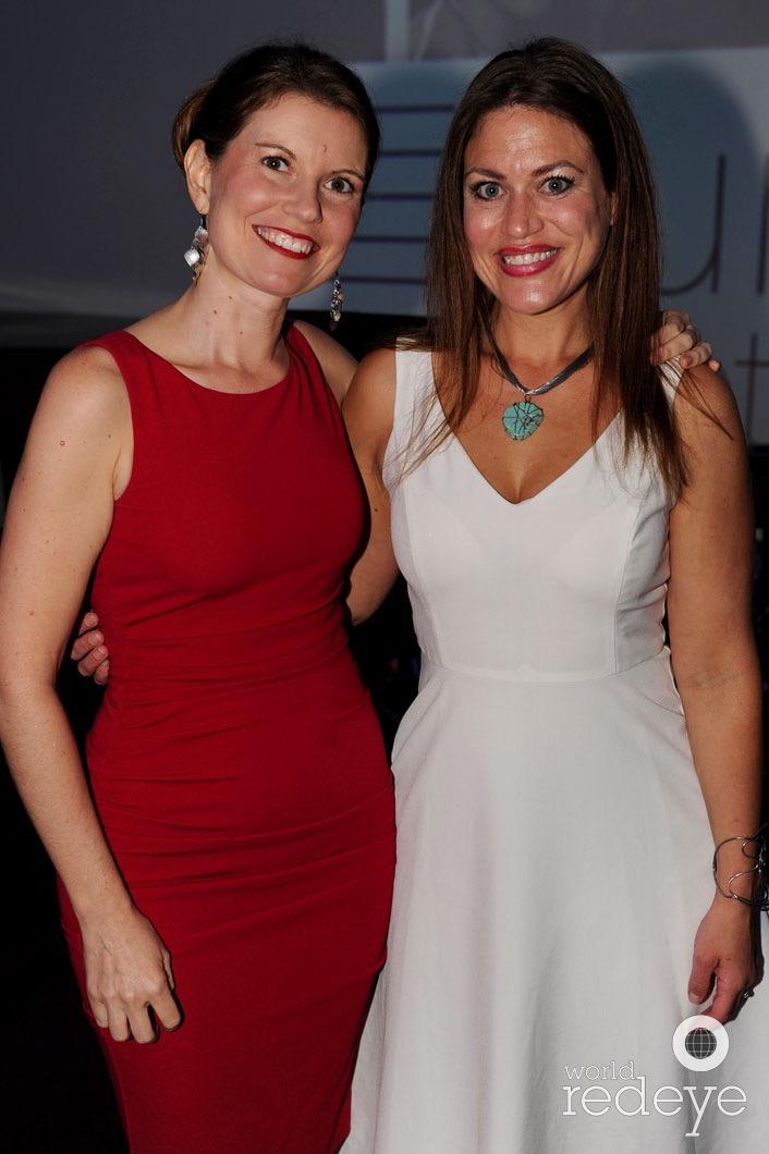 27-Amanda Crider & Susan Spatafora1_new