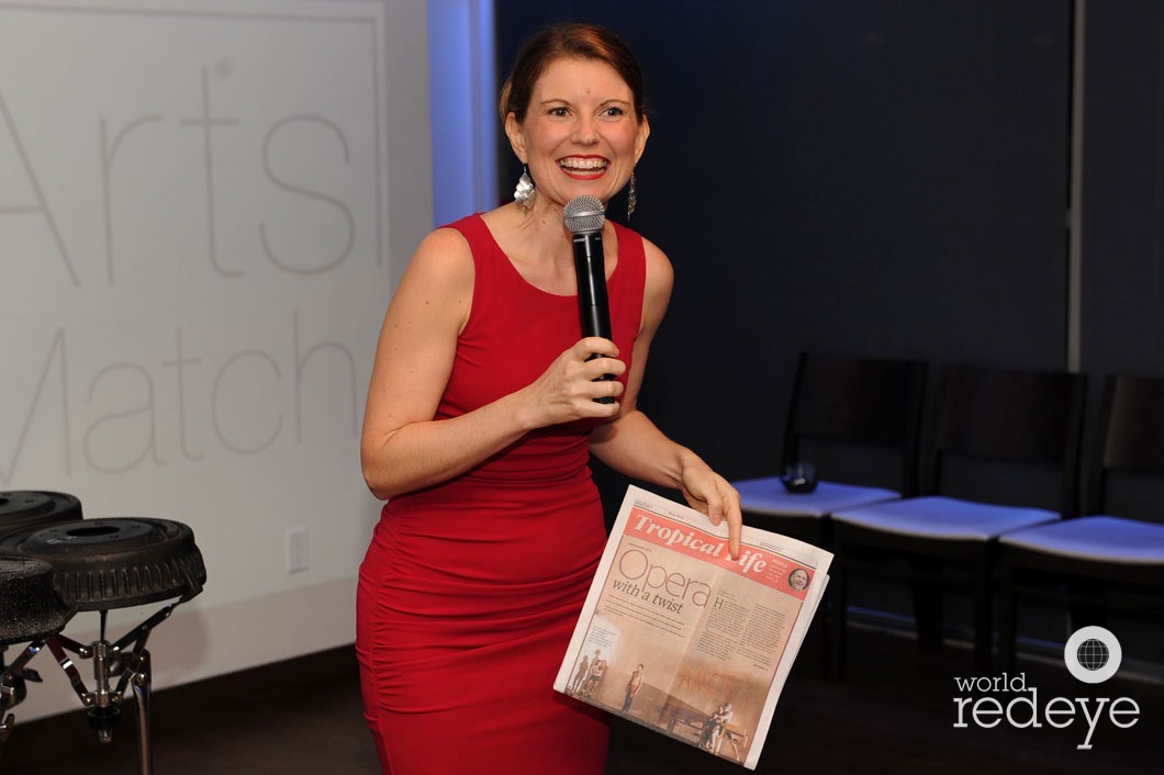 29-Amanda Crider Speaking9_new