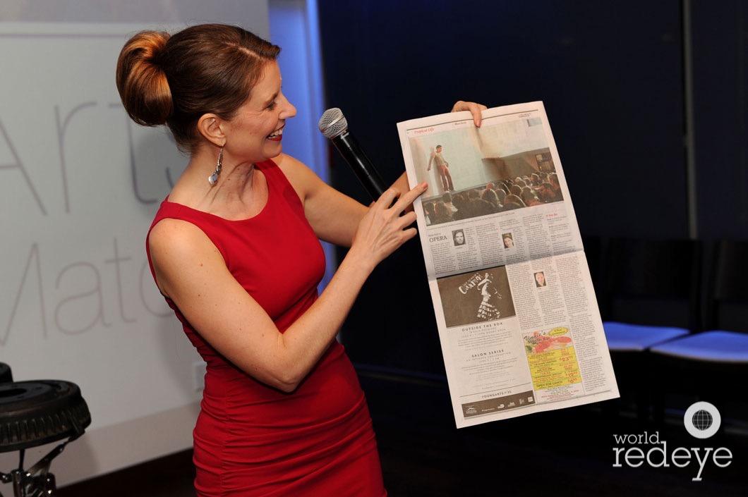 30-Amanda Crider Speaking12_new
