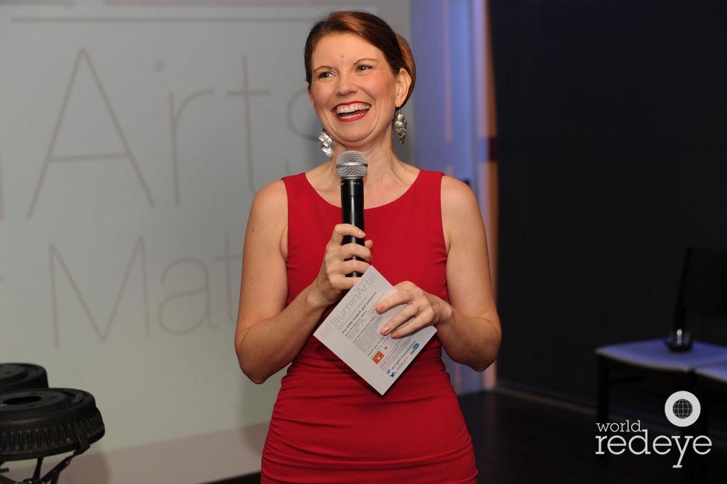 31-Amanda Crider Speaking5_new