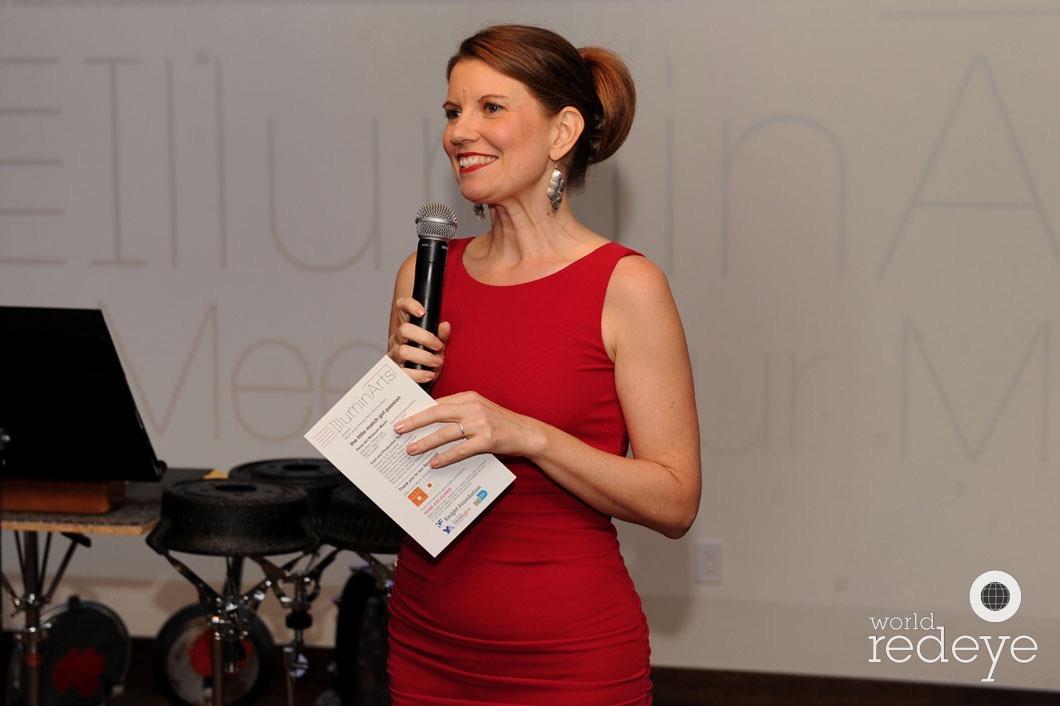 32-Amanda Crider Speaking3_new