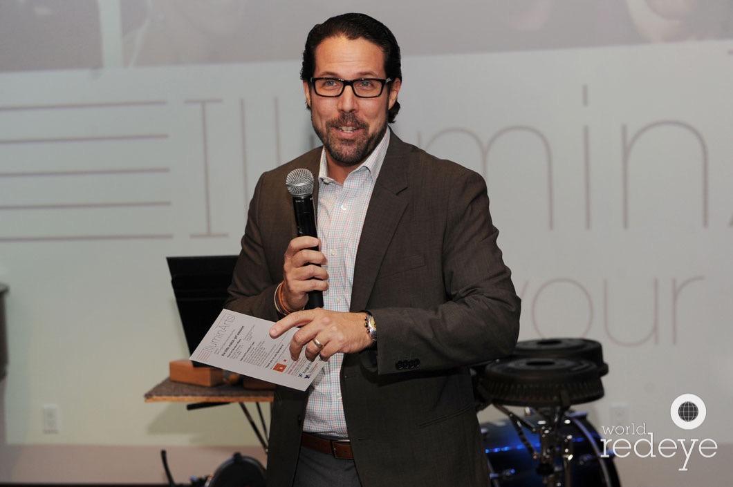 33-Armando Olmedo Speaking6_new