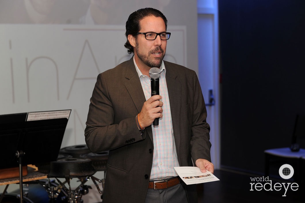 35-Armando Olmedo Speaking4_new