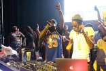 7-Rick Ross & Dj Sam Sneak Performing17
