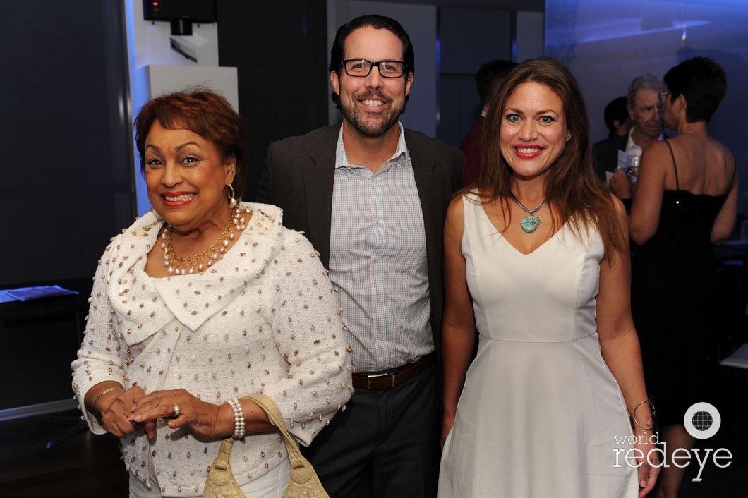 z-Leatrice Damuz, Armando Olmedo, & Susan Spatafora1_new