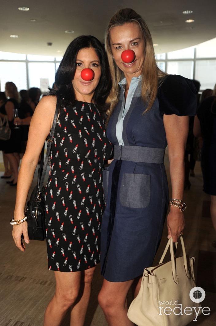 45-Yolanda Berkowitz & Laurence Stott_new