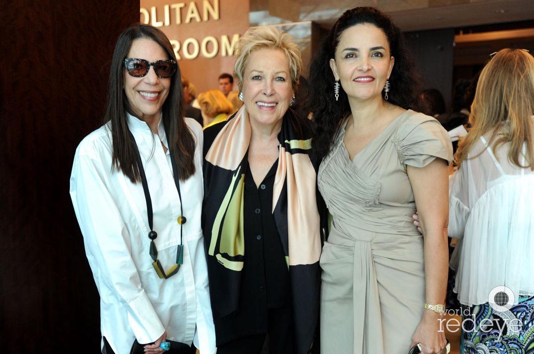 51-Sam Robin, Iran Issa Khan, & Susie Wahab1_new