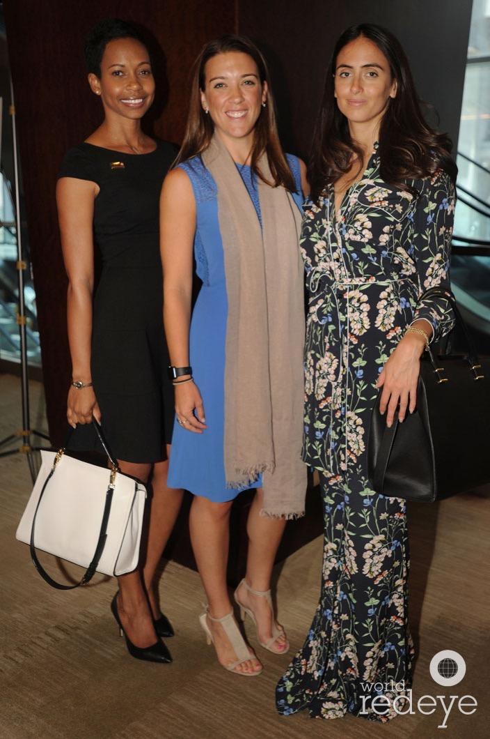 55-Terese Ingram, Lena Koorse, & Felicia Marquez 1_new