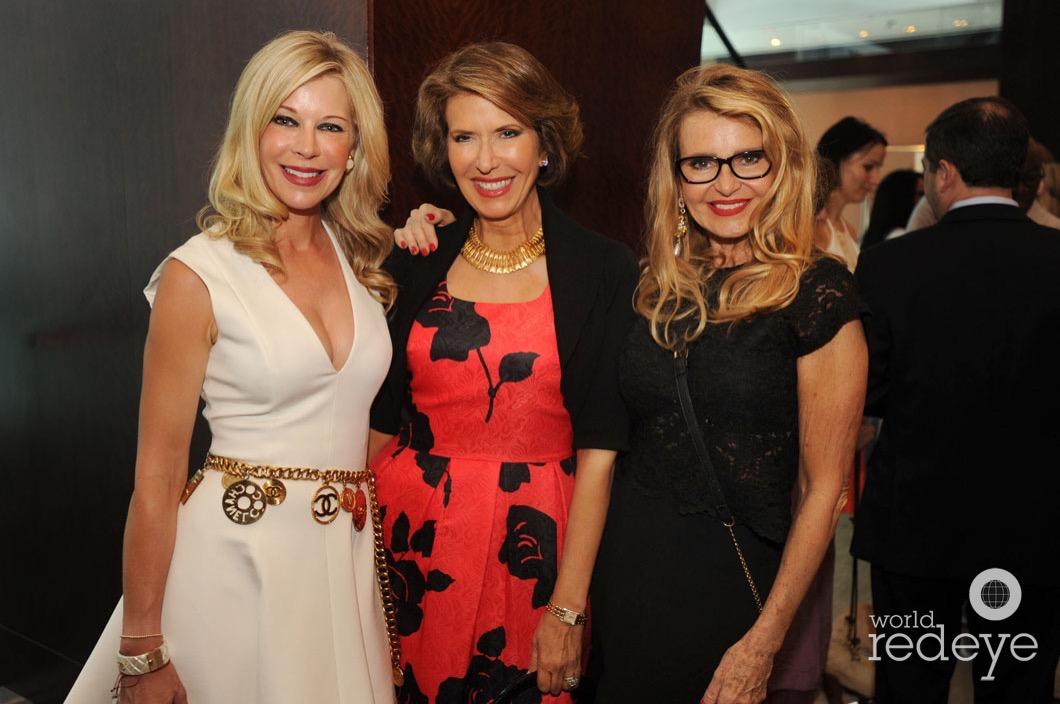 60--Bronwyn Miller, Daisy Olivera, & Raquel Watters_new