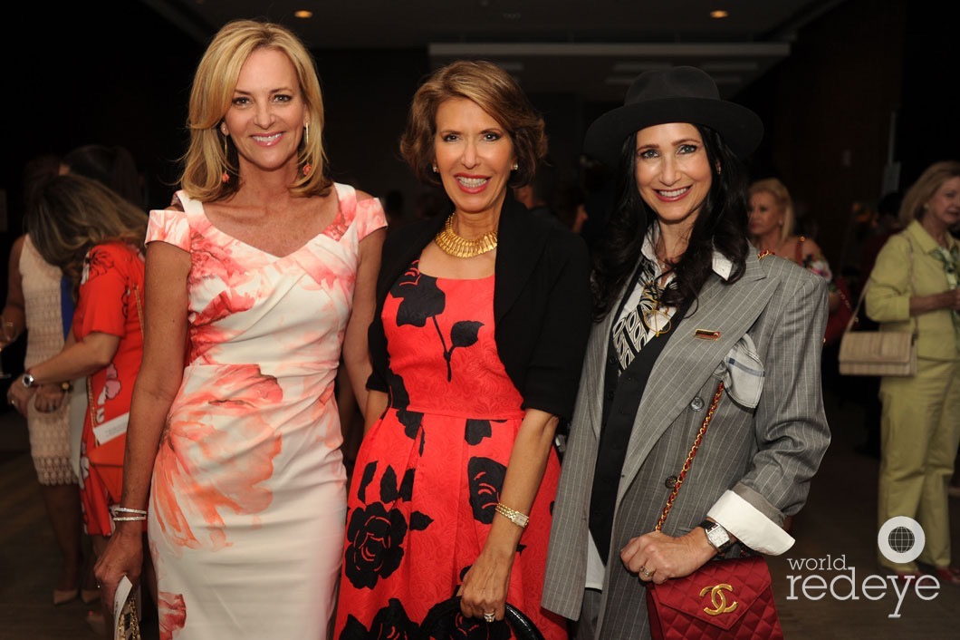 61-Lisa Petrillo, Daysi Olivera, & Hayley Sloman_new