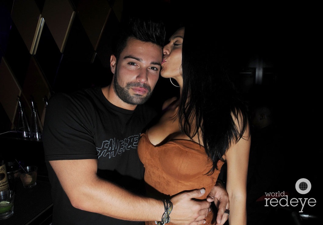 8-Alessandro Romero & friend_new