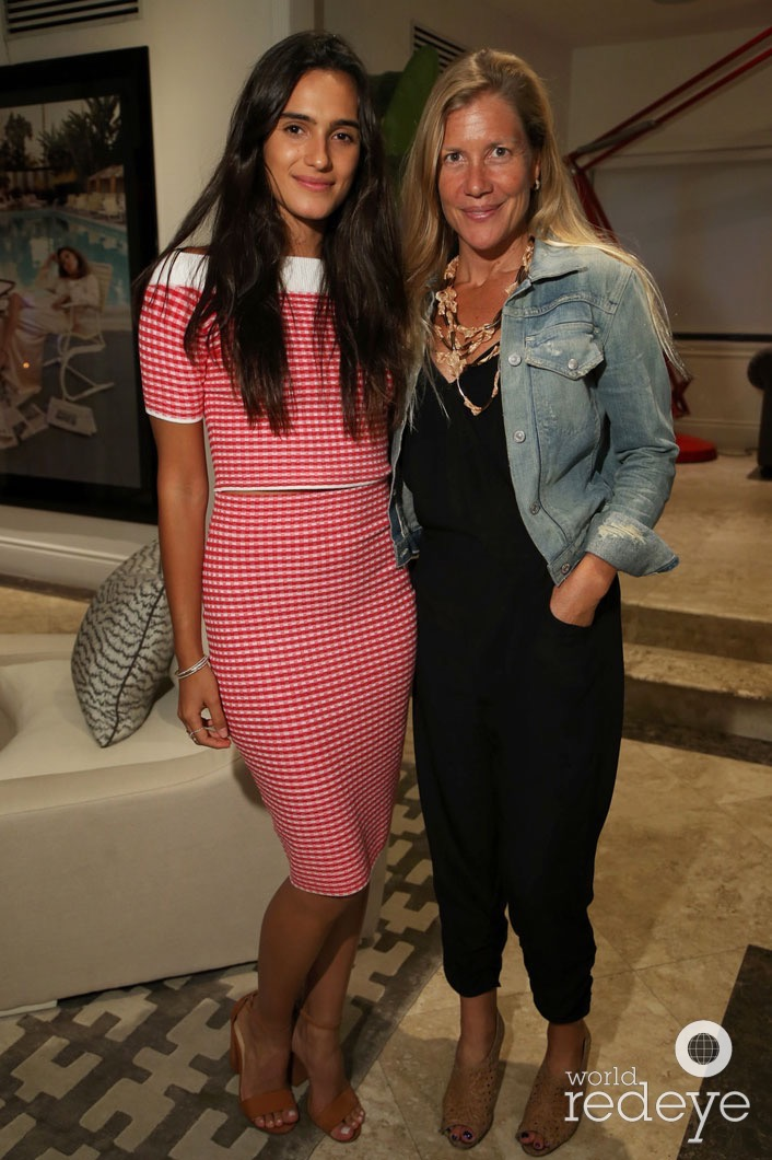 19.6-26-Isabela Grutman & Kathryn Mikesell_new