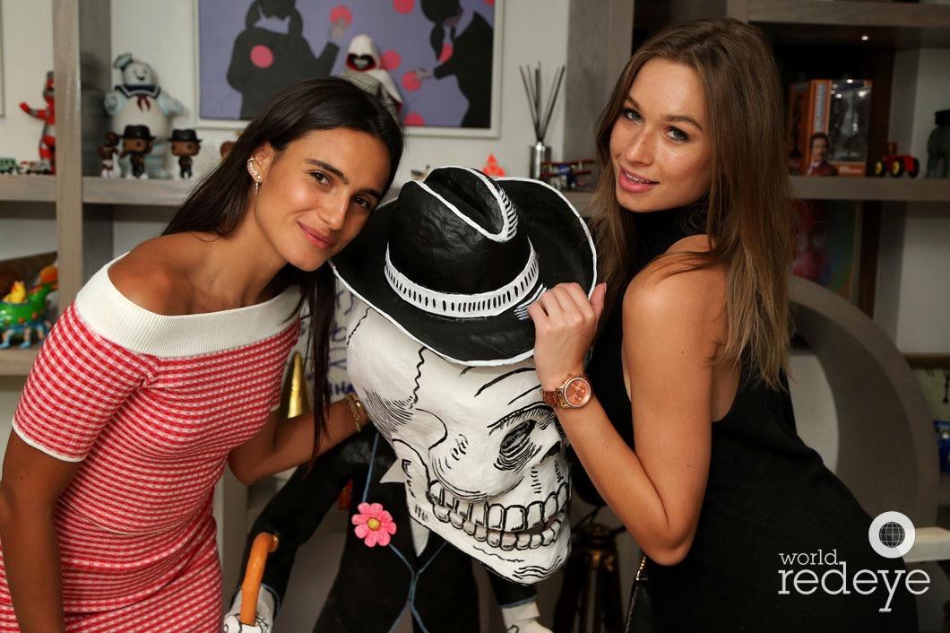 19.8-24-Isabela Grutman & Ashlen Alexandra3_new