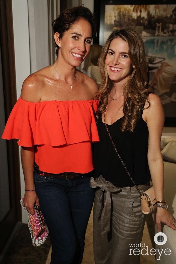 35-Marcella Novela & Ashley Turchin1_new