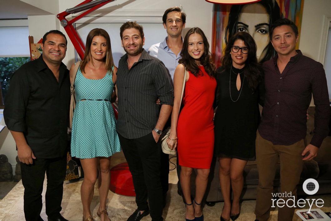 38-Johnny Chavez, Rachel & Roy Benmier, Micah Gustafson, Annabel Harvey, Jessica Acosta Rubio, & John Pensirikul_new