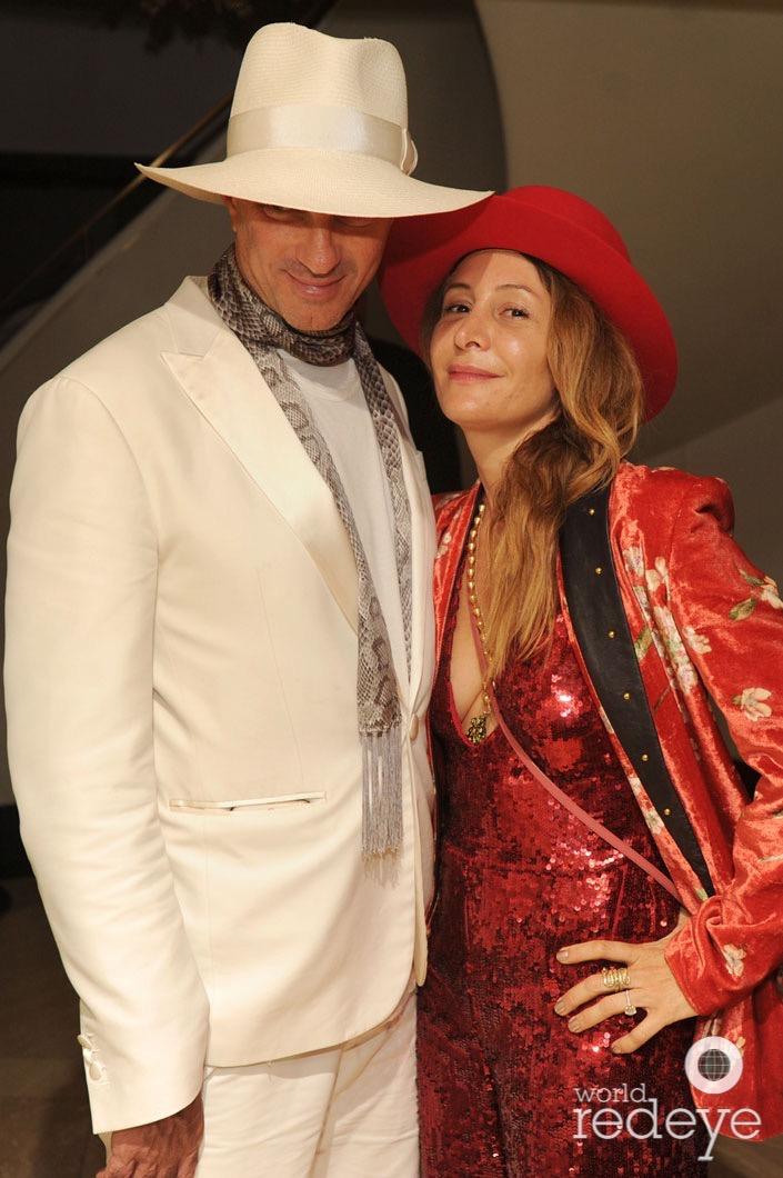 2.5-Alan Faena & Ximena Caminos_new
