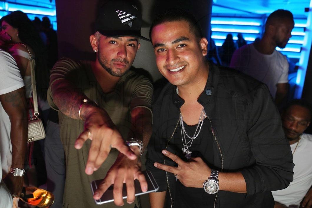 2-Chaz Ortiz & Luis Rodriguez_new