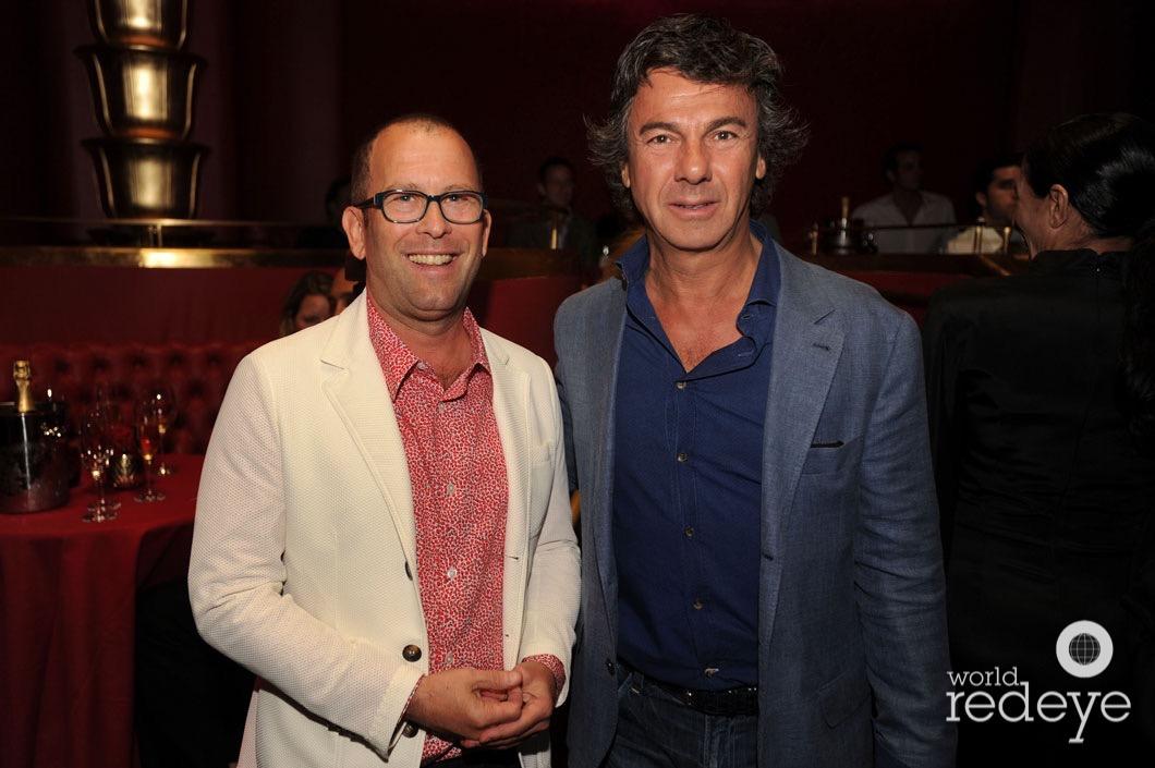 25-George Lindemann & Ugo Colombo_new