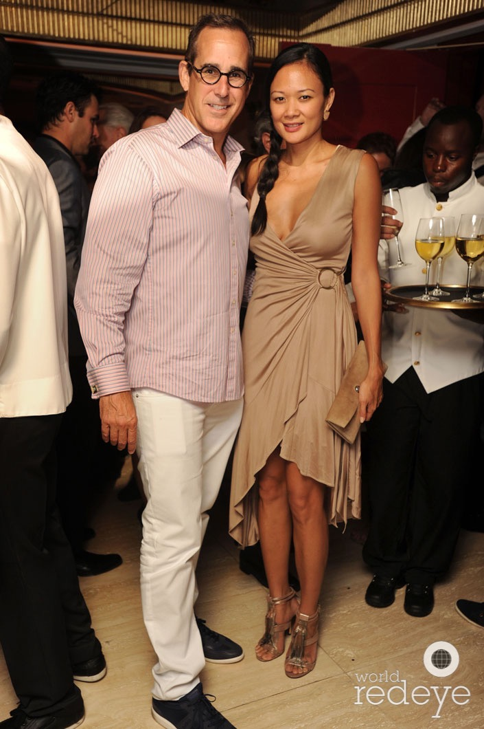 26.3-Jonathan & Criselda Breene_new