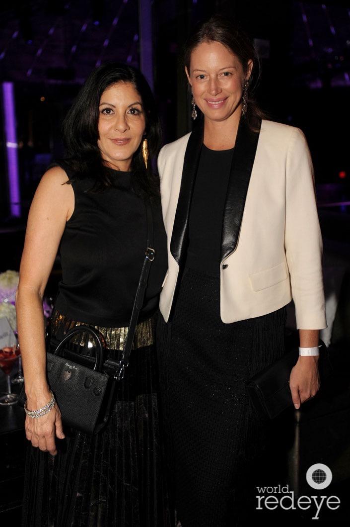 26-Yolanda Berkowitz & Sara Colombo1_new