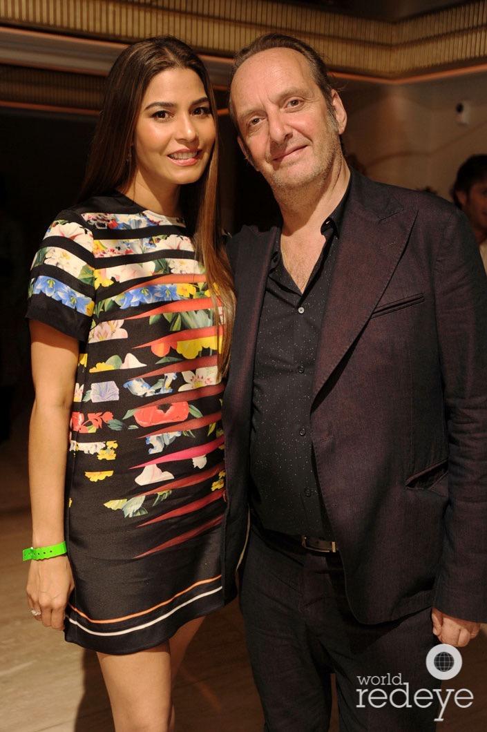 27.5-Tatiana & Nicola Siervo2_new
