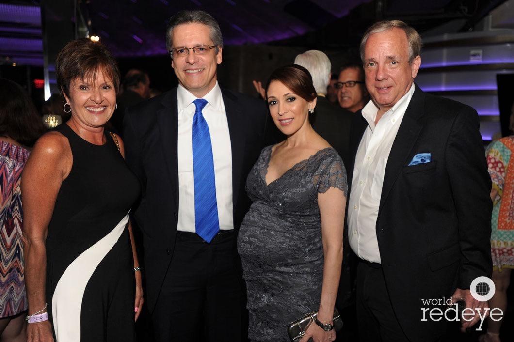 29-Susan Wegel, Ed Wegel, Elinette Diaz de la Portilla, & Miguel Diaz de la Portilla_new