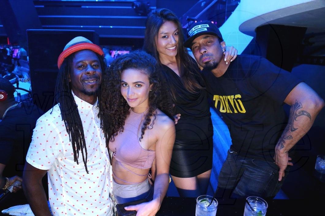 3-Lyndon Smith, Nina Matos, Sophia Kim, & Dallas Austin_new