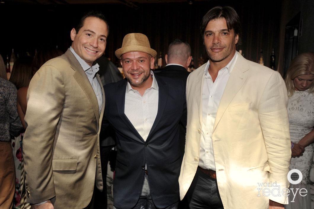 31-Alex Heckler, Robert Cohen, & Pablo Cremaschi1_new
