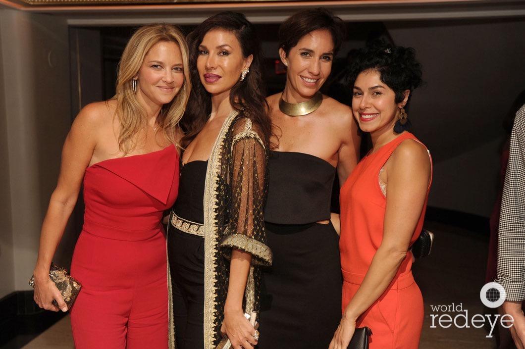 31-Daniela Swaebe, Andrea Baclea, Marcella Novela, & Parmiss Mass1_new
