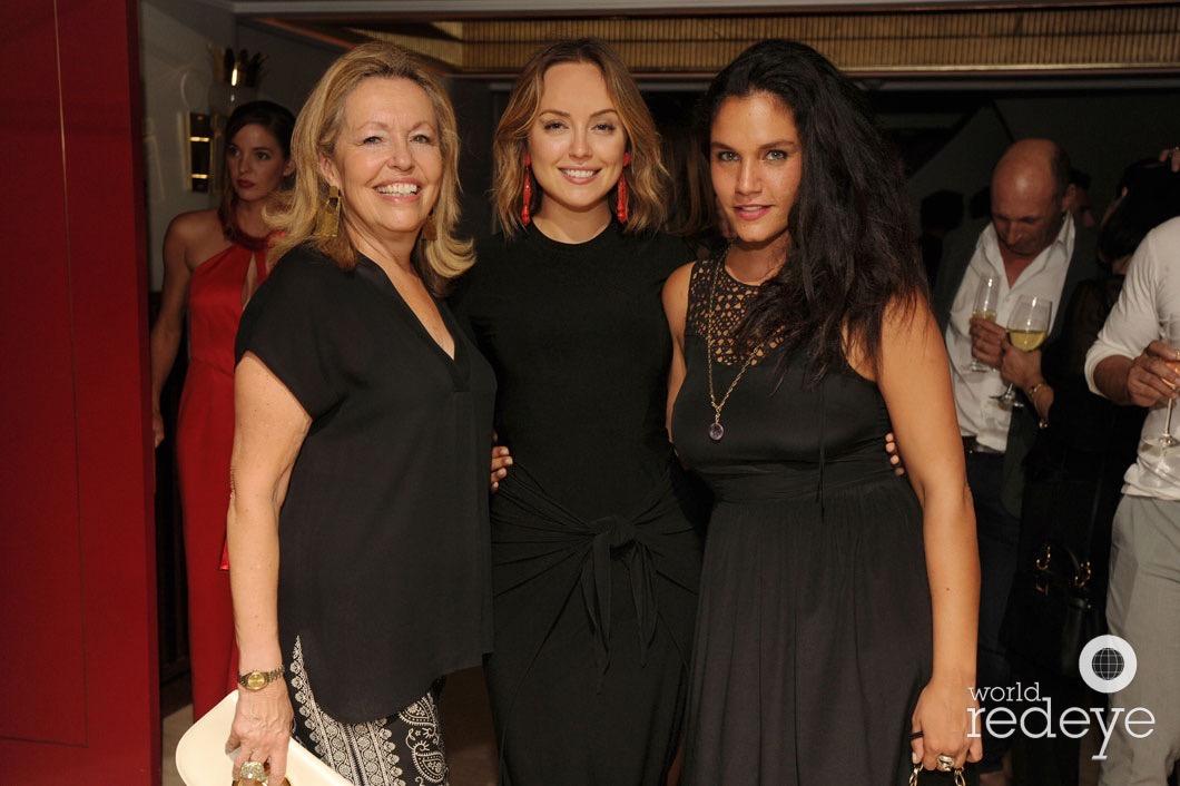 33-Susan Davies, Kelly Framel, & Zoe Lukov2_new