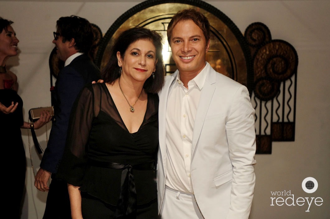 37-Gita Shandasani & Nick D'Annunzio_new