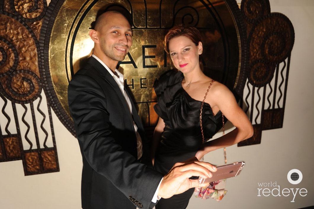 40-y-Romney Reyes & Brooke Reyes_new
