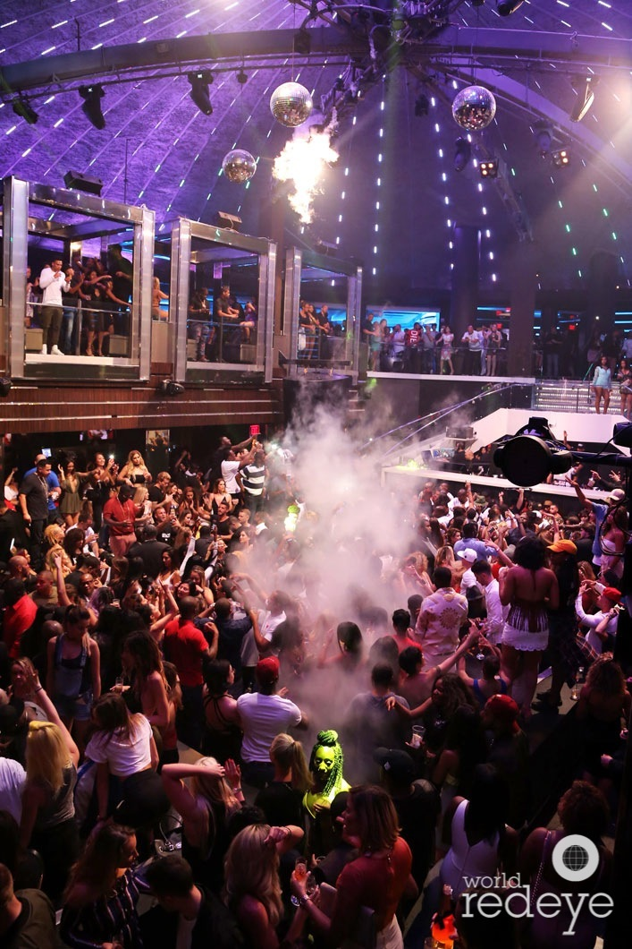 45-Atmosphere at LIV at Fontainebleau40_new