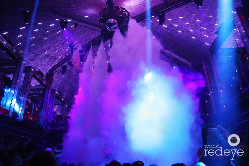 5-Atmosphere at LIV at Fontainebleau21_new