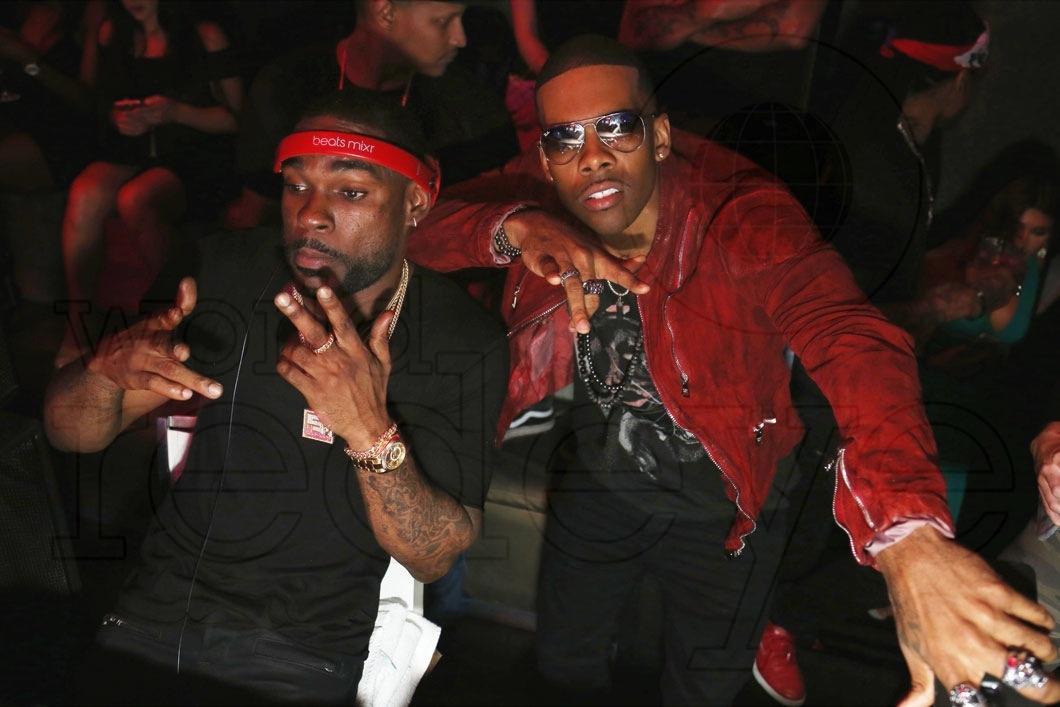 8.5-DJ Stevie J & Mario2_new
