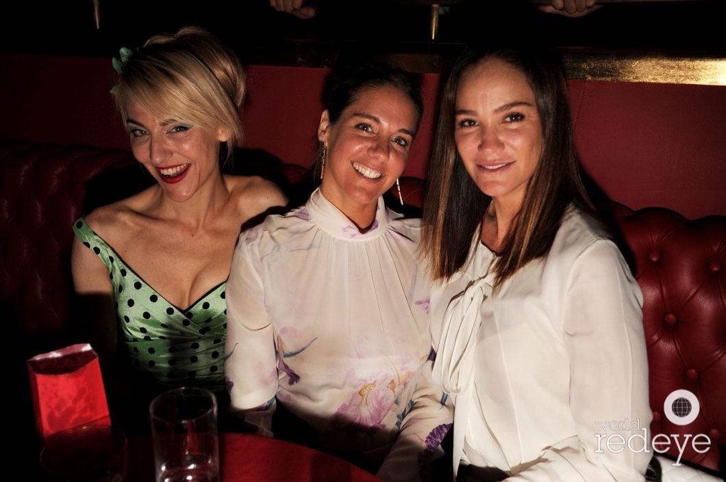 9.5-Roma Calderon, Clarisa Brignone, & Ines Rivero_new